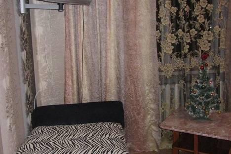 Сдается 1-комнатная квартира посуточнов Орше, ул.Мира,49А,кв.20.
