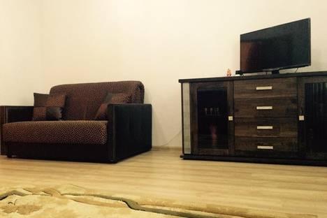 Сдается 2-комнатная квартира посуточнов Лиде, тухачевского,93.