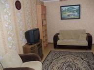 Сдается посуточно 2-комнатная квартира в Орше. 43 м кв. ул. Мира 41