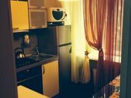 Сдается посуточно 1-комнатная квартира в Коврове. 41 м кв. проспект Ленина, 31