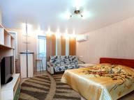Сдается посуточно 1-комнатная квартира в Новосибирске. 30 м кв. ул. Выставочная, 38