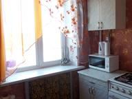 Сдается посуточно 2-комнатная квартира в Кургане. 0 м кв. пролетарская 44