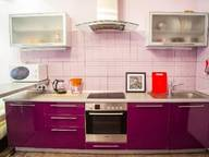 Сдается посуточно 2-комнатная квартира в Химках. 0 м кв. проспект Мельникова, 21
