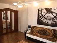 Сдается посуточно 2-комнатная квартира в Уральске. 70 м кв. Победы 105