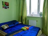 Сдается посуточно 1-комнатная квартира в Краснодаре. 43 м кв. Покрышкина 2/2