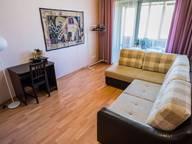 Сдается посуточно 2-комнатная квартира в Перми. 46 м кв. Комсомольский проспект, 36