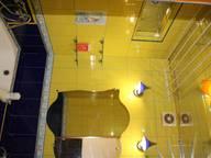 Сдается посуточно 1-комнатная квартира в Краснодаре. 0 м кв. Дзержинского 209