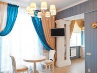 Сдается посуточно 2-комнатная квартира в Нижнем Новгороде. 40 м кв. ул.Пискунова, 5