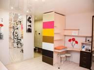 Сдается посуточно 1-комнатная квартира в Ижевске. 32 м кв. ул. Красноармейская, 173