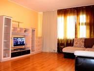 Сдается посуточно 1-комнатная квартира в Новосибирске. 0 м кв. м-он Горский, 78