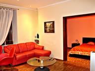 Сдается посуточно 2-комнатная квартира в Новосибирске. 0 м кв. ул. Костычева, 8