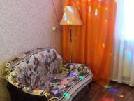 Сдается посуточно 1-комнатная квартира в Кинешме. 0 м кв. ул. Боборыкина д.47