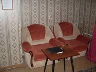 Сдается посуточно 1-комнатная квартира в Златоусте. 0 м кв. ул. Таганайская, 196А