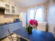 Сдается посуточно 3-комнатная квартира в Брянске. 95 м кв. ул.Крахмалева 49