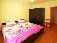 Сдается посуточно 2-комнатная квартира в Димитровграде. 56 м кв. ул. Славского, 7