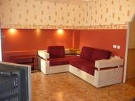 Сдается посуточно 1-комнатная квартира в Димитровграде. 40 м кв. ул. Славского, 7