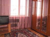 Сдается посуточно 2-комнатная квартира в Барнауле. 70 м кв. улица Сергея Семенова 17