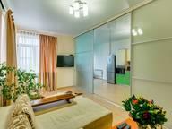 Сдается посуточно 2-комнатная квартира в Ростове-на-Дону. 0 м кв. ул. Малюгиной, 220