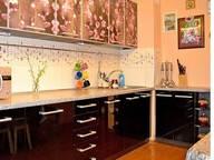 Сдается посуточно 2-комнатная квартира в Партените. 0 м кв. ул . Партенитская дом 11