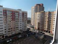 Сдается посуточно 2-комнатная квартира в Брянске. 58 м кв. Московский проспект, 89