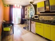 Сдается посуточно 1-комнатная квартира в Витебске. 0 м кв. пр. Строителей 10