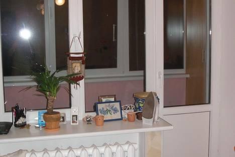 Сдается 1-комнатная квартира посуточно в Борисове, Гречко, 15.