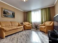 Сдается посуточно 2-комнатная квартира в Краснодаре. 80 м кв. ул Филатова 19
