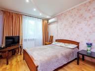 Сдается посуточно 1-комнатная квартира в Краснодаре. 46 м кв. ул. Ставропольская 107.8
