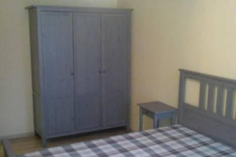 Сдается 2-комнатная квартира посуточнов Воронеже, Ленинский пр-т, 97.