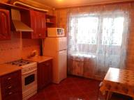 Сдается посуточно 1-комнатная квартира в Энгельсе. 45 м кв. Маяковского 48А