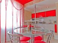 Сдается посуточно 2-комнатная квартира в Набережных Челнах. 70 м кв. 62-й комплекс, 29