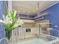 Сдается посуточно 3-комнатная квартира в Набережных Челнах. 80 м кв. 62-й комплекс, 1А