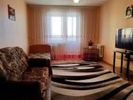 Сдается посуточно 2-комнатная квартира в Нижнекамске. 0 м кв. Шинников, 33а