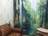 Сдается посуточно 1-комнатная квартира в Нижнекамске. 0 м кв. Менделеева, 41