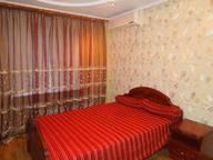 Сдается посуточно 2-комнатная квартира в Оренбурге. 55 м кв. ул. Липовая, 11