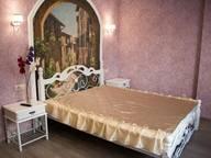 Сдается посуточно 1-комнатная квартира в Красноярске. 0 м кв. ул. 78 Добровольческой бригады, 28