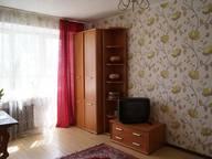 Сдается посуточно 1-комнатная квартира в Перми. 0 м кв. ул. Мира 94 Индустриальный район