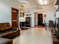 Сдается посуточно 1-комнатная квартира в Сочи. 60 м кв. ул. Кубанская, 12