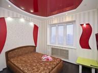 Сдается посуточно 1-комнатная квартира в Сургуте. 50 м кв. ул. Иосифа Каролинского, 12