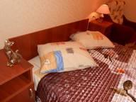 Сдается посуточно 1-комнатная квартира в Ставрополе. 35 м кв. ул. 45 Параллель, 2