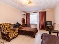 Сдается посуточно 2-комнатная квартира в Бузулуке. 56 м кв. 2 микрорайон ,34