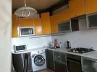 Сдается посуточно 2-комнатная квартира в Рязани. 0 м кв. Высоковольтная 16 к 4