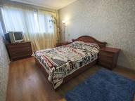 Сдается посуточно 3-комнатная квартира в Санкт-Петербурге. 70 м кв. Богатырский проспект, 10