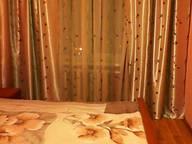 Сдается посуточно 2-комнатная квартира в Сатке. 48 м кв. Пролетарская, 38