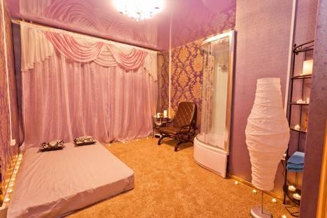 Сдается комната посуточнов Бору, Родионова 165 к6.