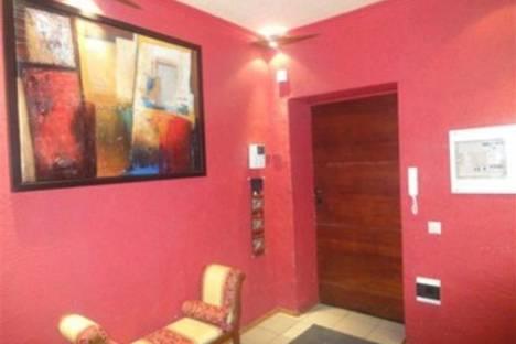Сдается 4-комнатная квартира посуточнов Воронеже, Новосибирская, 55.