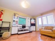 Сдается посуточно 2-комнатная квартира во Владивостоке. 46 м кв. проспект Острякова 6