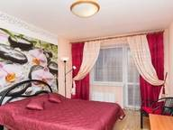 Сдается посуточно 1-комнатная квартира в Екатеринбурге. 0 м кв. ул. 8 марта, 167