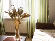 Сдается посуточно 1-комнатная квартира в Санкт-Петербурге. 0 м кв. Туристская, д. 30, корп. 2
