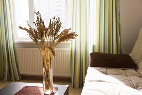 Сдается 1-комнатная квартира посуточно в Санкт-Петербурге, Туристская, д. 30, корп. 2.